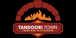 Tandoori Town – Takeaway food – surrey – Order online